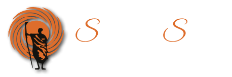 Sunworld Safaris